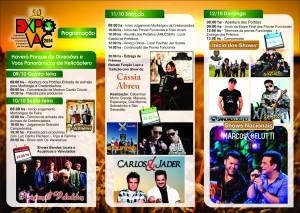 Expovac Folder 2014 certo