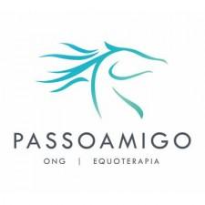 PASSO AMIGO