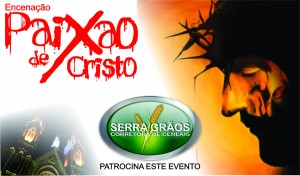 serra_paixao