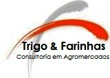 Trigo & Farinhas